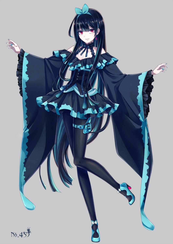 Lumineon/#2047722 – Zerochan | pokemon | Pinterest | Pokémon, Anime …