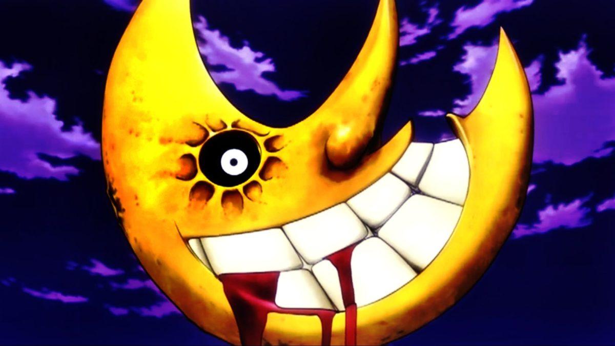 Pokemon Lunatone Solrock Mega Leaked!!!