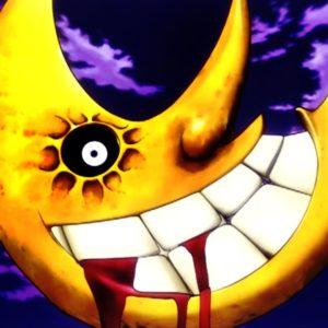 download Pokemon Lunatone Solrock Mega Leaked!!!