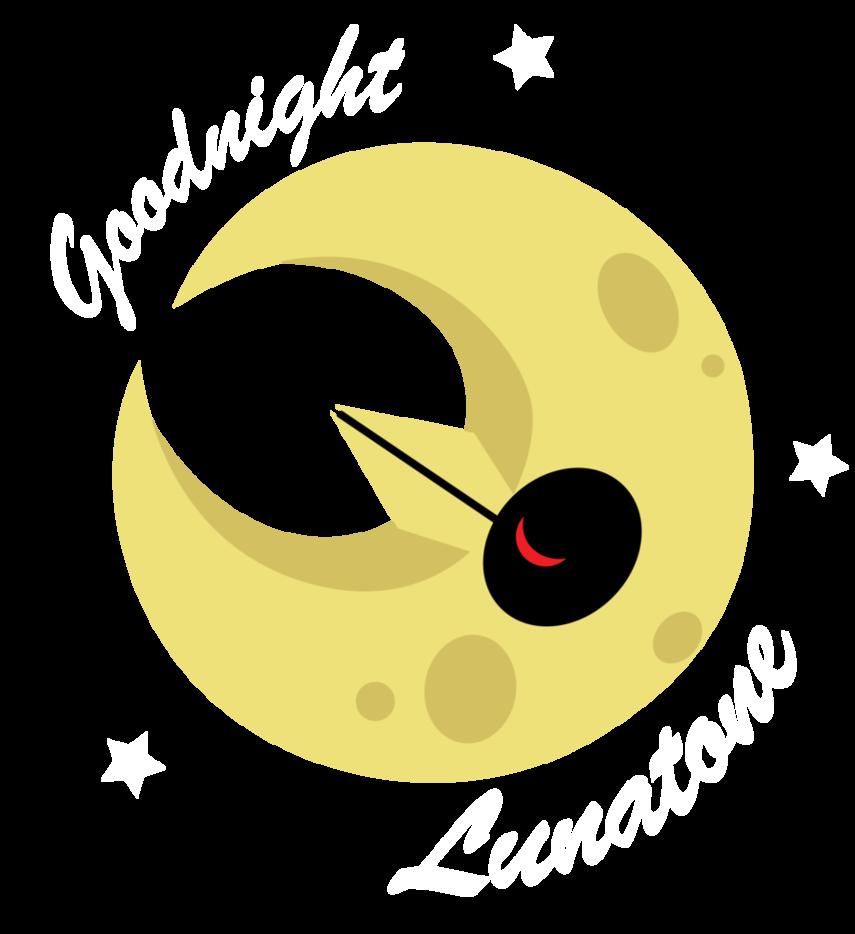 goodnight lunatone by remoraid on DeviantArt