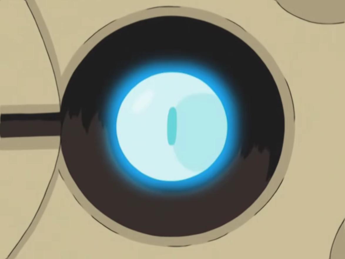Image – Lunatone Psychic.png | Pokémon Wiki | FANDOM powered by Wikia