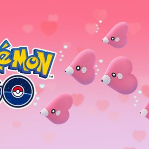 download Banner-PokemonGO-Luvdisc | Nintendo Wire