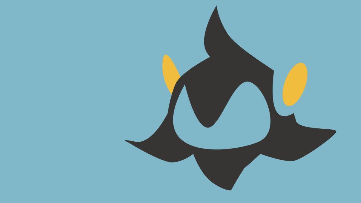 Luxio | The Andy X Challenge Wiki | FANDOM powered by Wikia