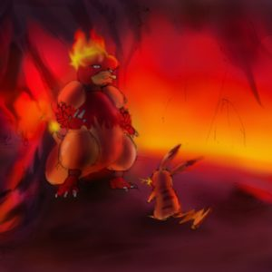 download Pokemon Wallpaper | 2200×1493 | ID:41901 – WallpaperVortex.com