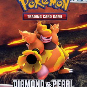 download Pokemon magmortar wallpaper   (117624)