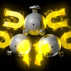 download Magneton in 3D – YouTube