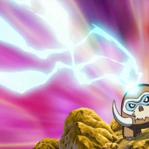 download Image – Morana Mamoswine Ice Beam.png | Pokémon Wiki | FANDOM …