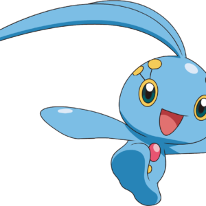 download Manaphy Wallpapers, Special HDQ Manaphy Wallpapers (Special 50 High …