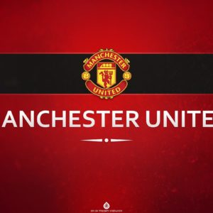 download Manchester United HD Wallpaper | Manchester United Images | New …