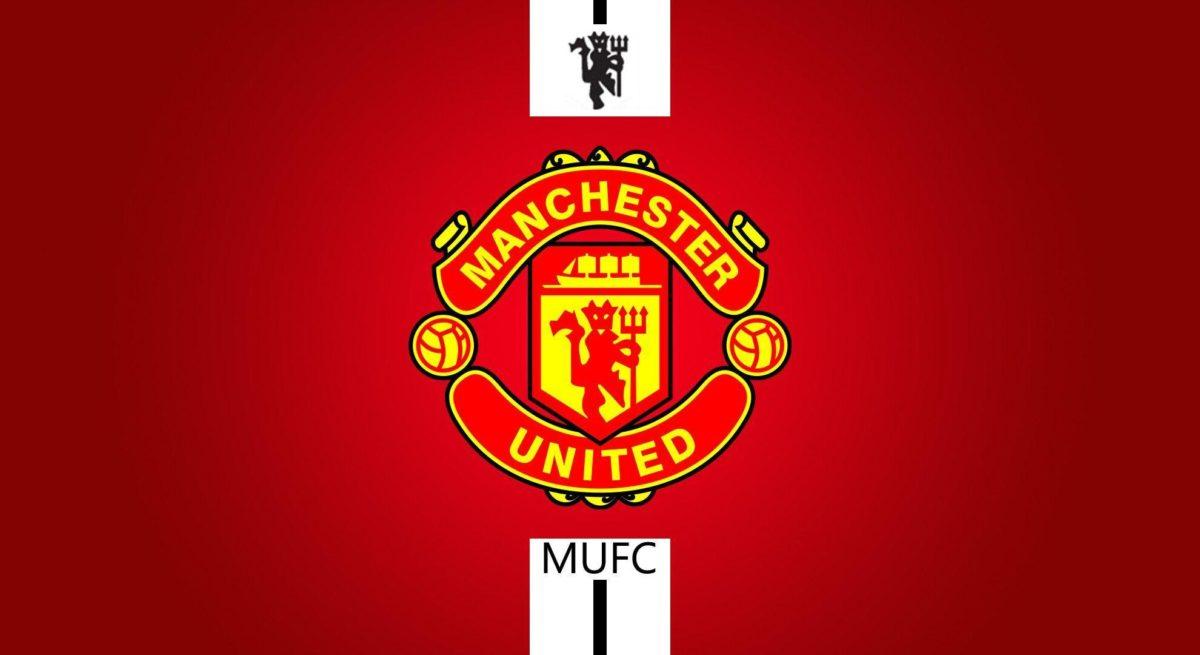 Manchester-United-Desktop- …