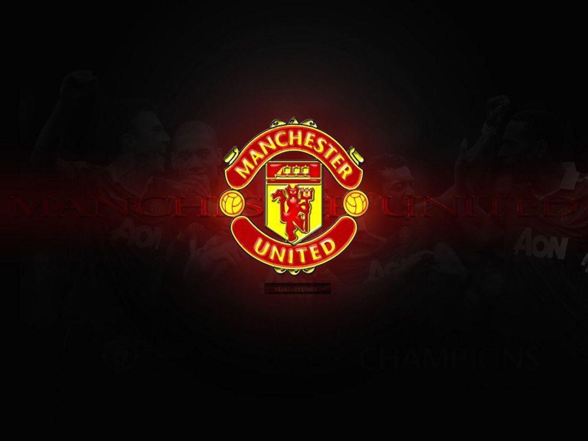 manchester_united_fc_logo_ …