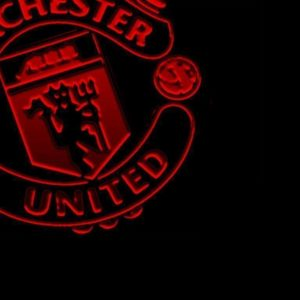 download Ps Vita Manchester United Wallpaper Wallpaper | Football Wallpaper HD