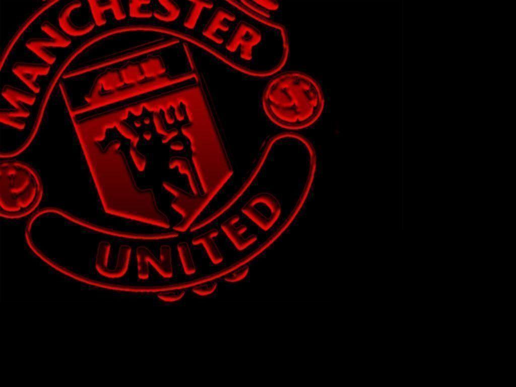 Ps Vita Manchester United Wallpaper Wallpaper | Football Wallpaper HD