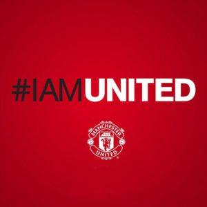 download Manchester United Fixtures 2012 13 Wallpaper Wallpaper | Football …
