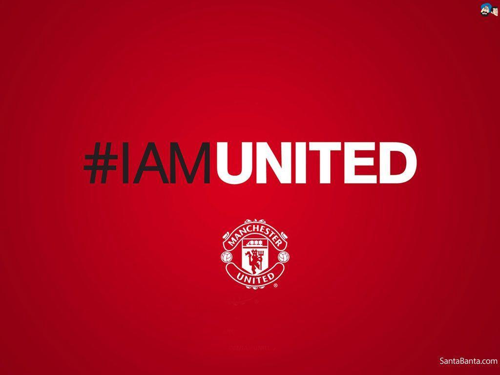 Manchester United Fixtures 2012 13 Wallpaper Wallpaper | Football …