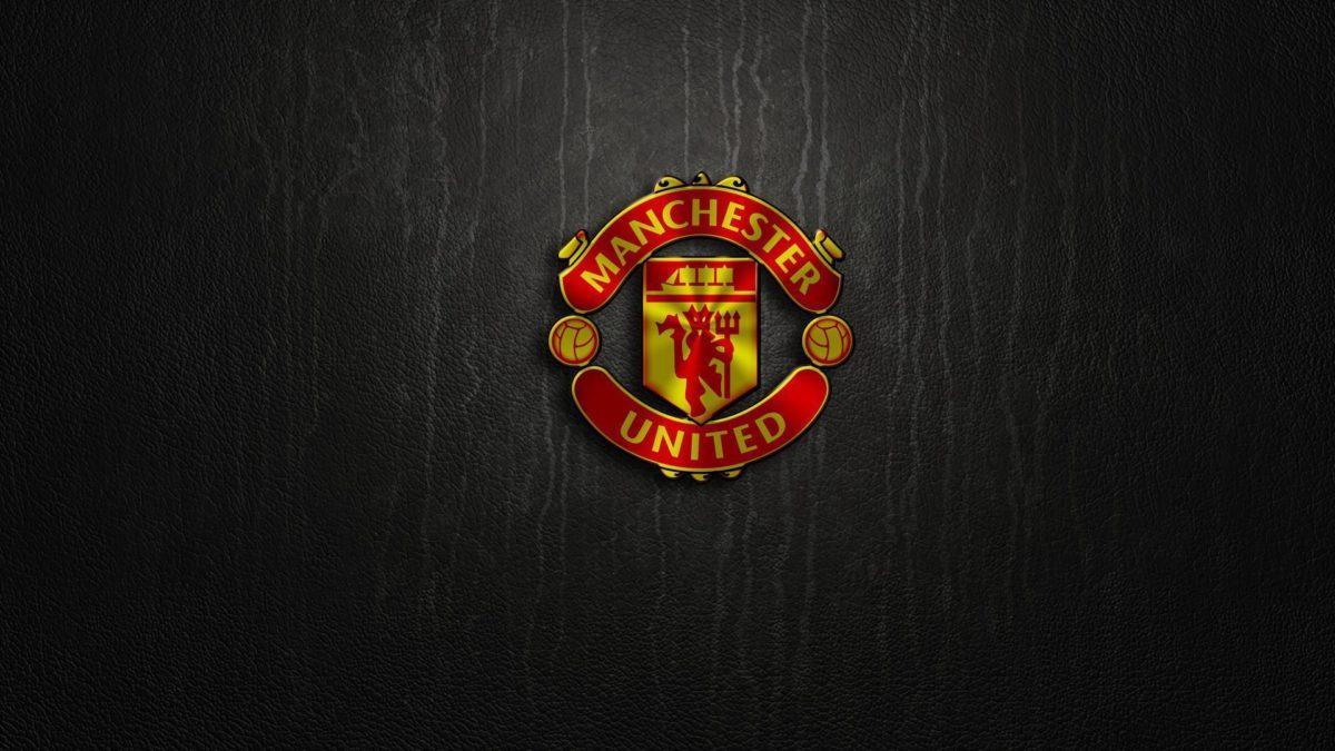 Manchester United Best Logo Wallpaper Hd 6877 #6936) wallpaper …