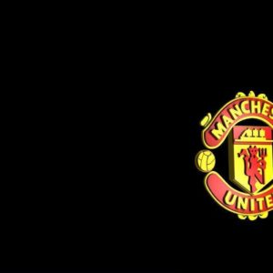 download Manchester United Fans Wallpapers. Wallpapers 026 to 050. Man …