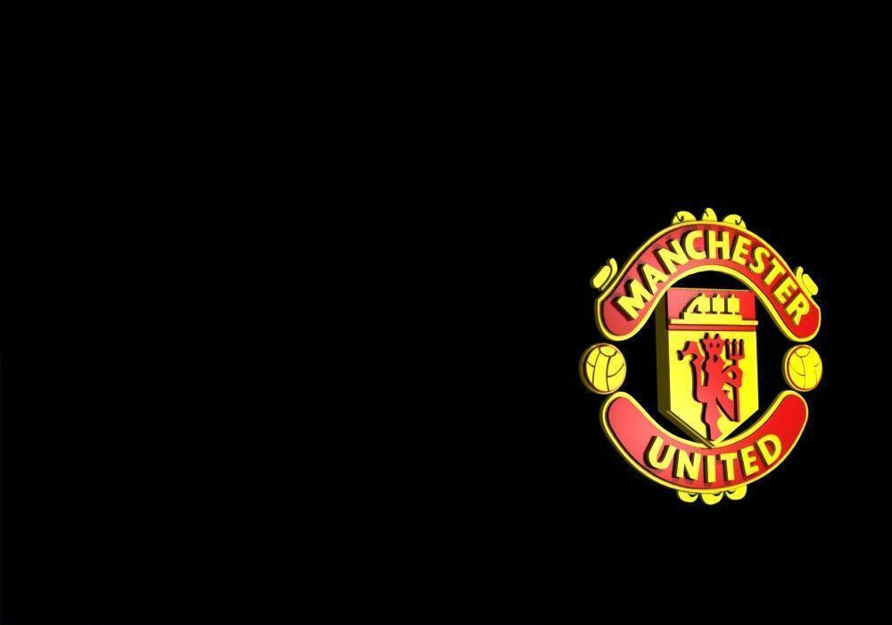 Manchester United Fans Wallpapers. Wallpapers 026 to 050. Man …