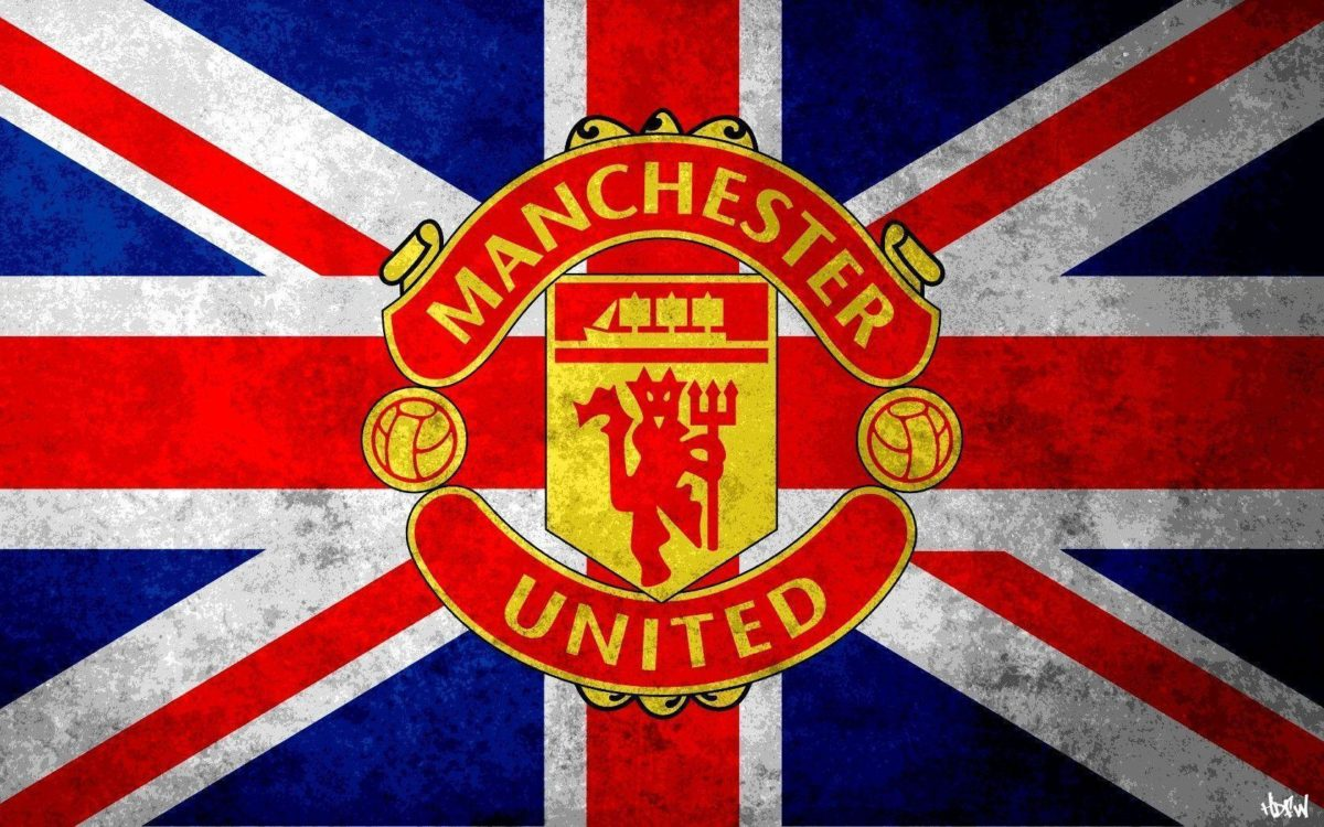 Sport: Manchester United Wallpaper HD Dekstop Backgrounds …