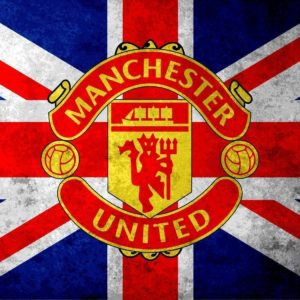download Sport: Manchester United Wallpaper HD Dekstop Backgrounds …
