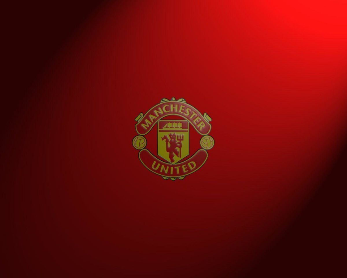 Sport: Manchester United Wallpaper For Tablet Hd Wallpapers …