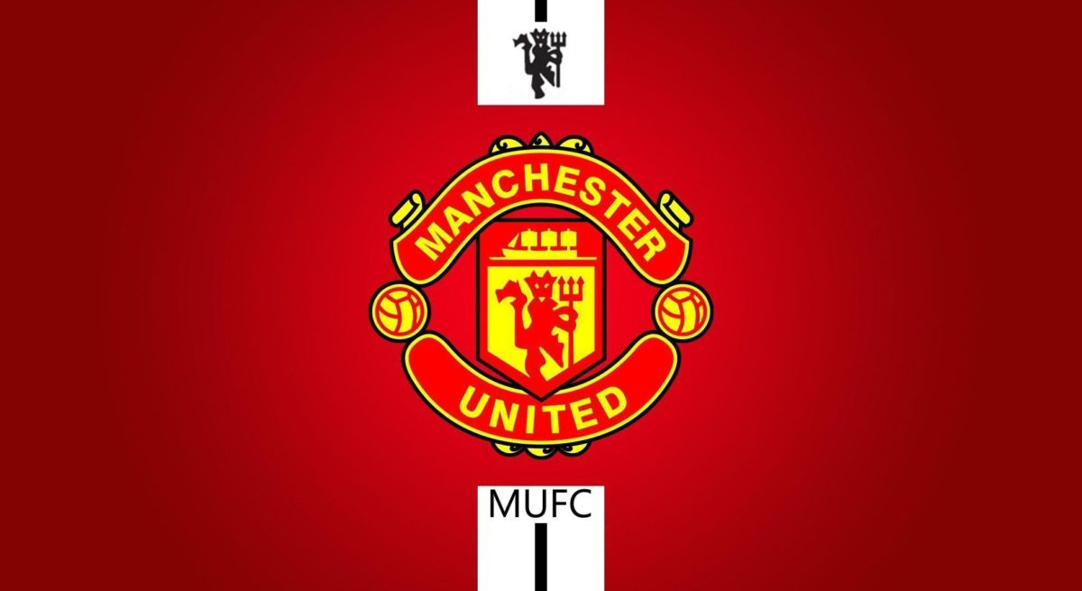 Manchester United Desktop Pictures 171 Football Wallpapers …
