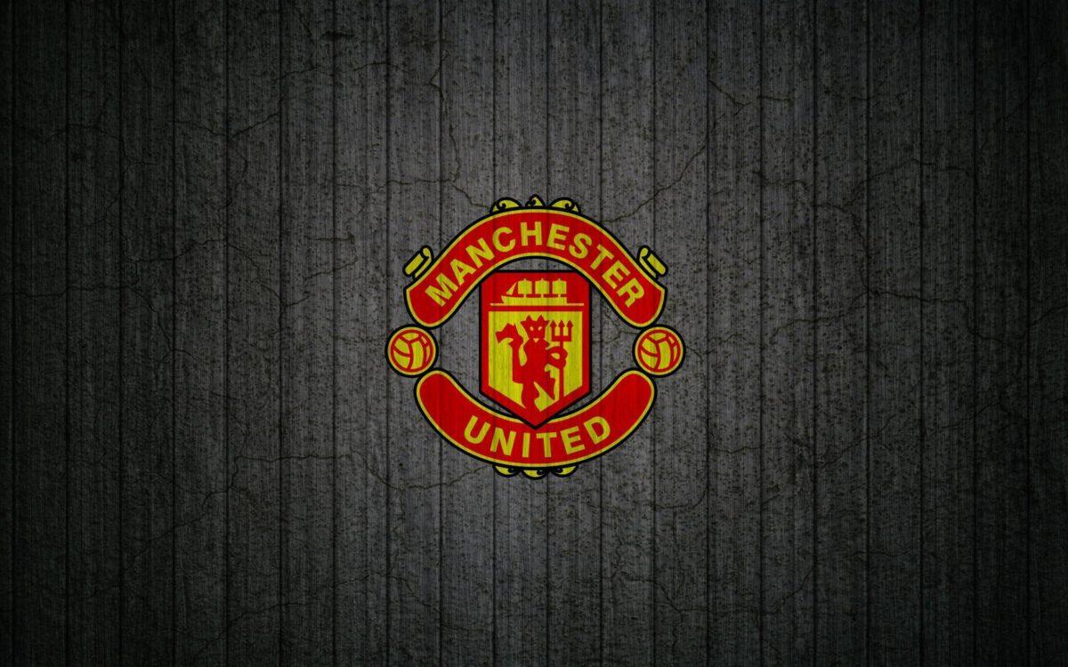 Fonds d'écran Manchester United : tous les wallpapers Manchester …