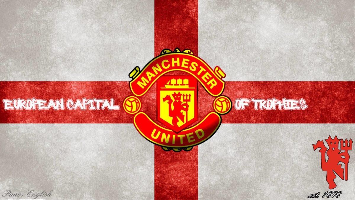 Manchester United High Resolution Wallpaper 156 Football …