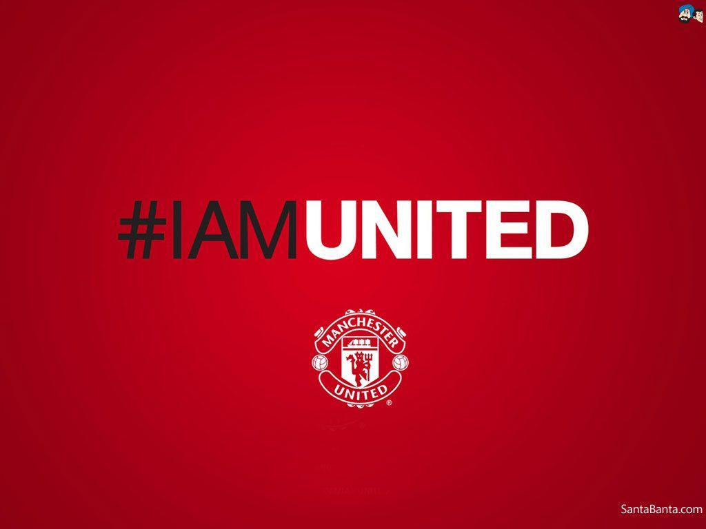Manchester united theme for android | IdroidWarz