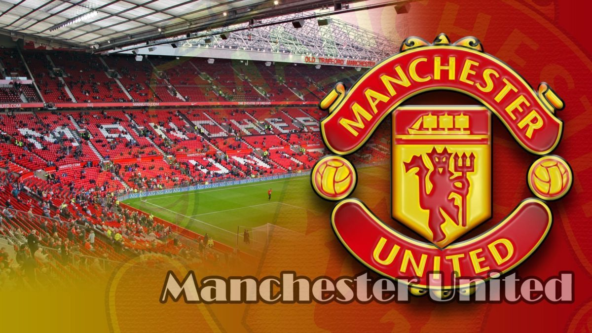 Manchester-United-Wallpaper- …
