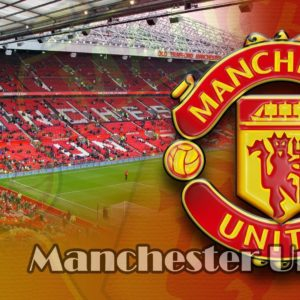 download Manchester-United-Wallpaper- …