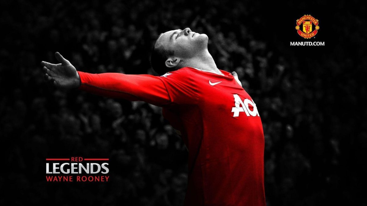 Manchester United Wallpaper High Resolution #13268 Wallpaper | AWS …