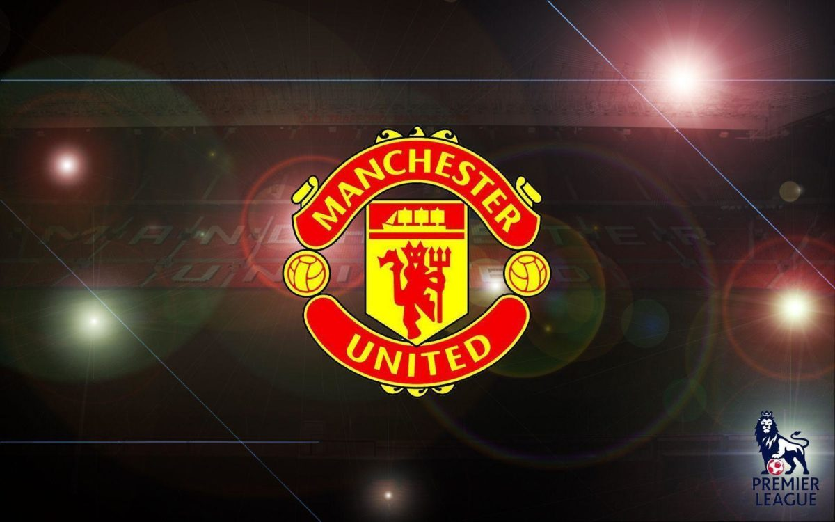 Manchester United Wallpaper – 1680×1050 Download Free Wallpaper …