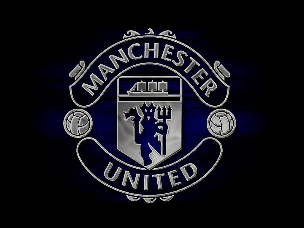Manchester United Wallpapers HD – Taringa!