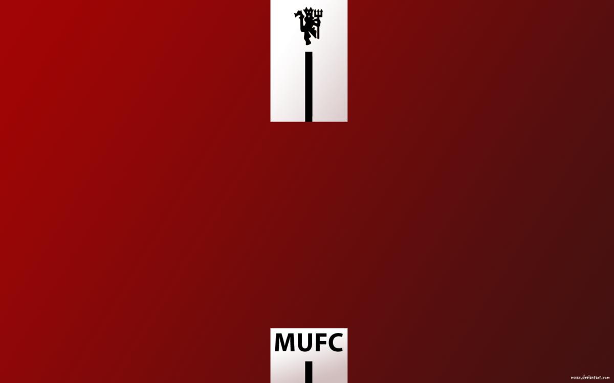 manchester united wallpaper | manchester united wallpaper – Part 2