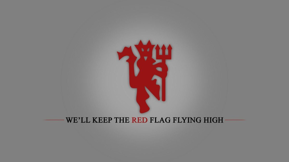 Manchester United free wallpapers – Manu high resolutions pics