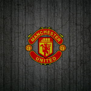 download Wallpapers Man United Group (82+)