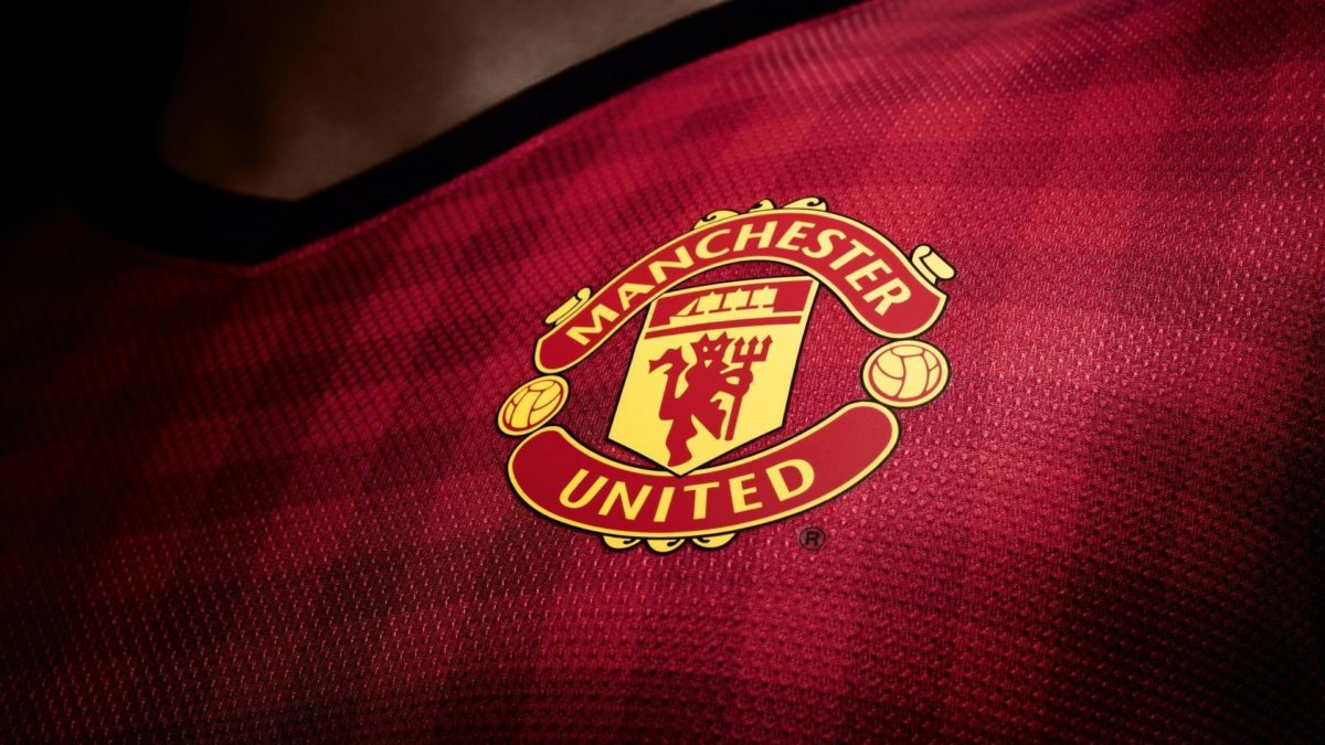 Full HD 1080p Manchester united Wallpapers HD, Desktop Backgrounds …