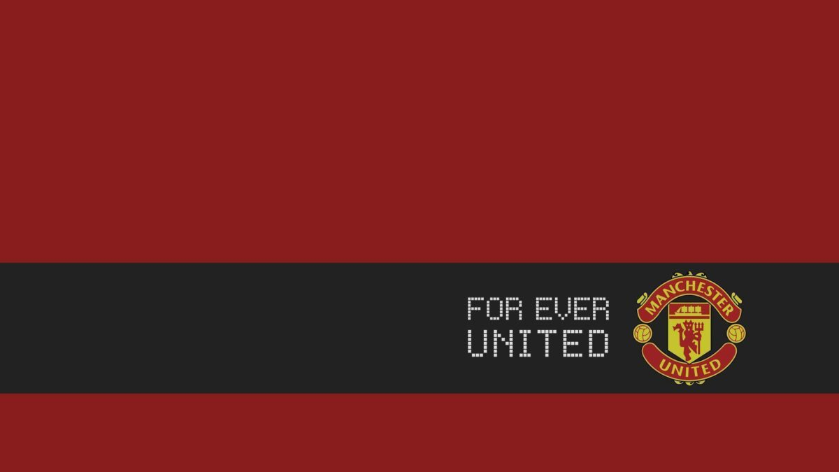 Fantastic Manchester United Pictures | 2016 HD Wallpapers Pack v.79