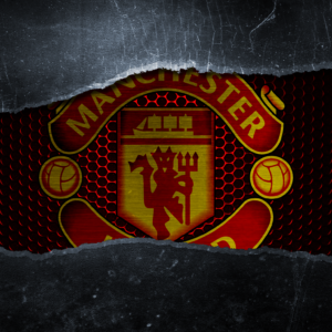 download Manchester United favourites by SiiJaay on DeviantArt