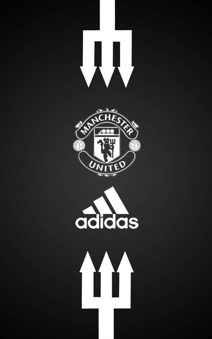 Manchester united champions, Adidas and Android on Pinterest
