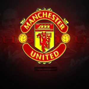 download Manchester United 1 wallpapers for galaxy S6.jpg