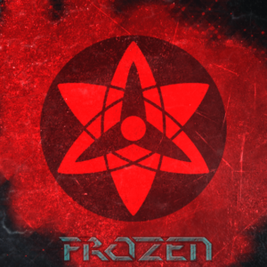 download Eternal Mangekyou Sharingan Wallpaper – Frozen by TheCombatCA on …