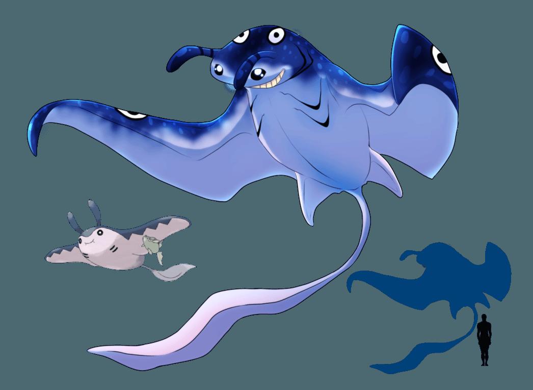 Mantine- The fantastic Grinning Doffie! by blueharuka on DeviantArt