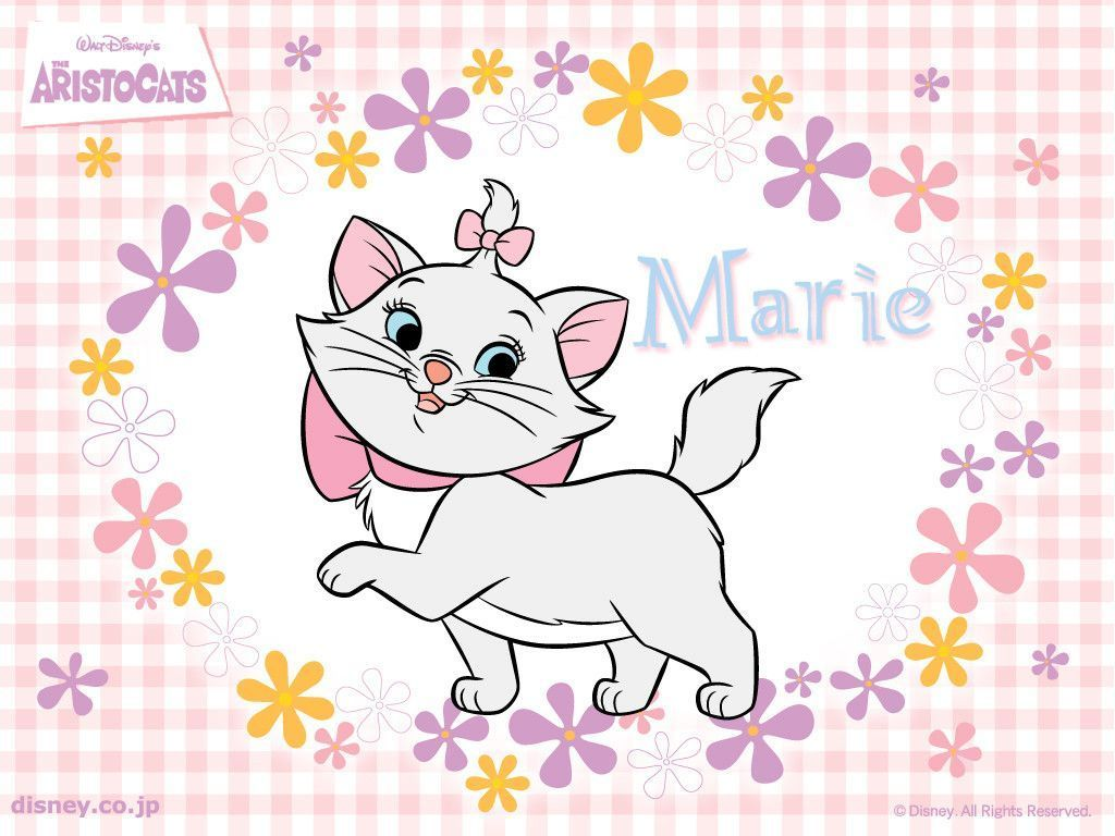 aristocats wallpaper Group with 56 items