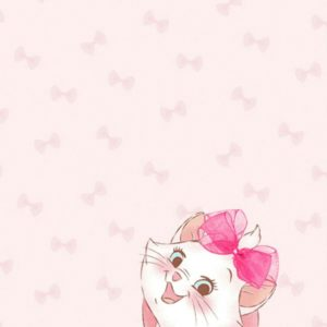 download Pin by Ana Perez on Puppy's (and other baby animals)   Pinterest …