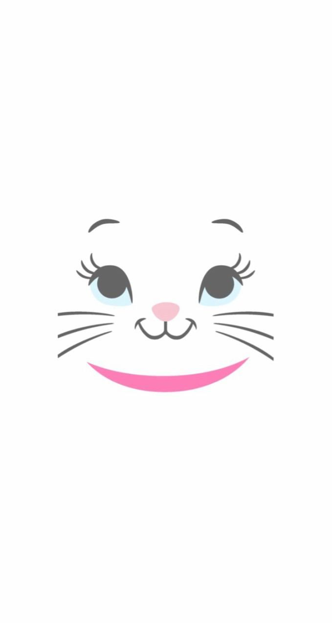83 images about Marie the Cat on We Heart It | See more about disney …