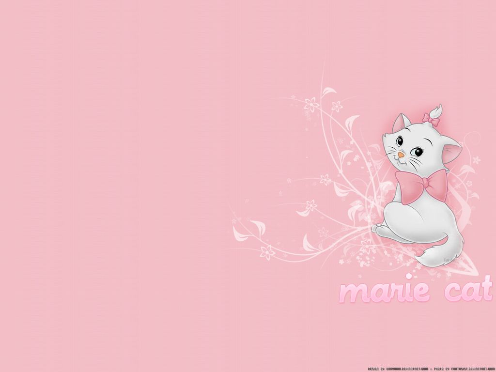Marry Wallpapers, HD Desktop Images (40+) | T4.Themes