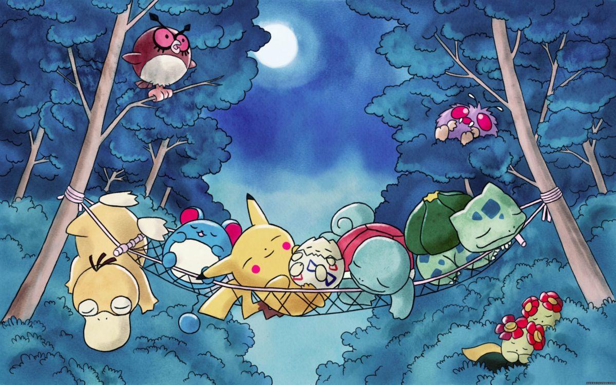 Pokémon Wallpaper #1525986 – Zerochan Anime Image Board