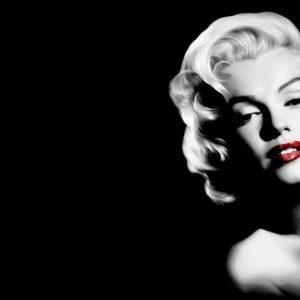 download Fonds d'écran Marilyn Monroe : tous les wallpapers Marilyn Monroe